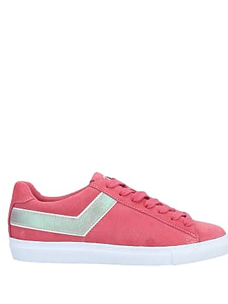 Chaussures Pony Basses Sneakers Tennis amp; xaYq1SYwd