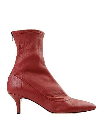 Chaussures Chaussures Chaussures Chaussures L'arianna L'arianna L'arianna Bottines Bottines Bottines Chaussures Bottines L'arianna L'arianna Bottines 7A4qwI