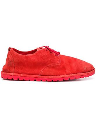Jusqu''à Pour Shoppez Chaussures Marsèll® Les Hommes pZddqyX