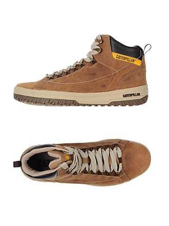 Chaussures D'été Pour Hommes Buy? Acheter 44654 Produits Stylight