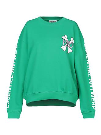 Essentiel Essentiel TopsSweatshirts TopsSweatshirts TopsSweatshirts TopsSweatshirts TopsSweatshirts Essentiel Essentiel Essentiel Essentiel TopsSweatshirts 3jcAL4q5RS