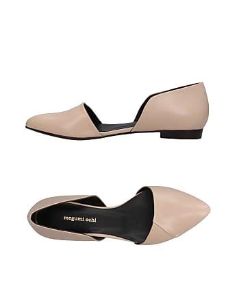 Chaussures Megumi Ochi Ochi Megumi Ballerines tCyFYq