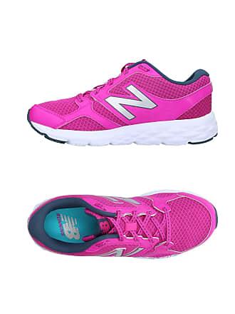 New Pink Baskets Stylight En Basses −28 Balance® Jusqu'à 5wxqpI
