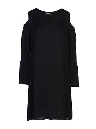 Vestidos Ottod´ame Minivestidos Ottod´ame Vestidos Ottod´ame Vestidos Minivestidos Minivestidos E8xwnqzO
