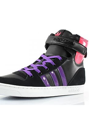 Cupie Women 2 Mid Lace Adidas dIOafwqdC