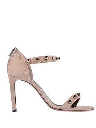Lanvin Chaussures Sandales Chaussures Lanvin 4FwZZq6