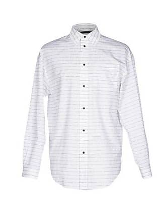 Wang Camisas Wang Wang Wang Camisas Alexander Camisas Alexander Alexander Camisas Alexander Alexander 44Iqw1H