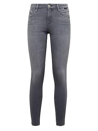 Grau Mavi Adriana Grau Adriana Jeans Jeans Mavi Mavi R6Pf4qqZw