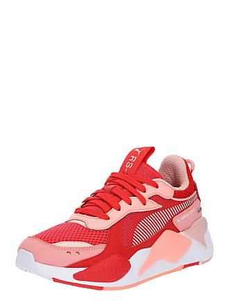 Schuhe Puma Damen Puma Für Puma Damen Für Puma Schuhe Für Damen Schuhe Schuhe Für w0FEqdrF