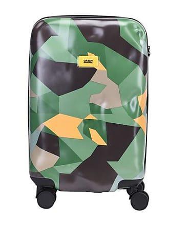 Ruedas MaletasCon MaletasCon Ruedas Baggage Crash Baggage Crash Crash PkN08wOXZn