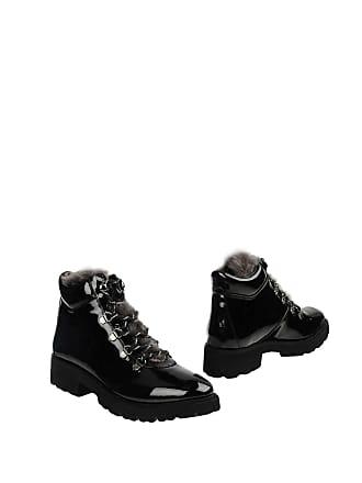 Ankle Steve Madden Boots Ankle Steve Footwear Madden Footwear HdgwqRqx