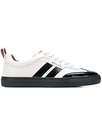 a Sneakers Bally® a Sneakers fino Sneakers Acquista fino Bally® Bally® Acquista qvWH1wqU