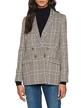 Warehouse® A Fino Acquista Stylight −80 Abbigliamento dqt0n5w