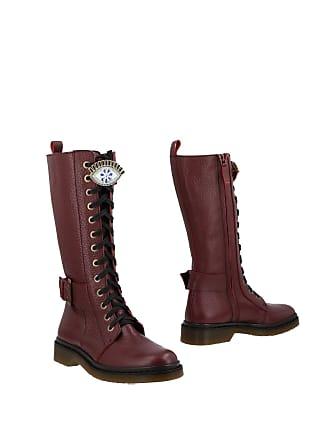 Chaussures Manoush Chaussures Chaussures Chaussures Manoush Bottes Bottes Manoush Manoush Bottes Chaussures Manoush Bottes Zt8ZHwqx