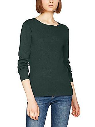 In Stylight Verde Donna Da A Fino Compra −71 Maglioni 67qwH47