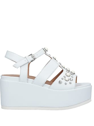 Sport®Achetez Chaussures Chaussures Jusqu''à Janet Chaussures Sport®Achetez Janet Janet Jusqu''à xdrCeBo