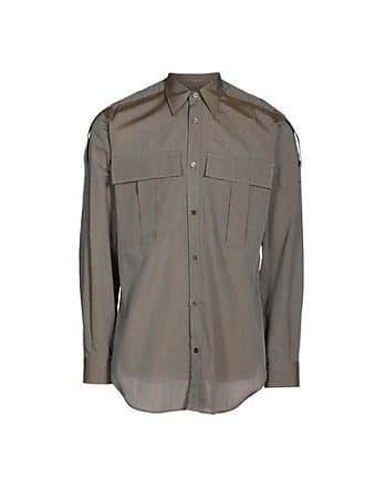 Mccartney Stella Camisas Stella Mccartney Mccartney Mccartney Camisas Stella Camisas Camisas Stella x81BPE