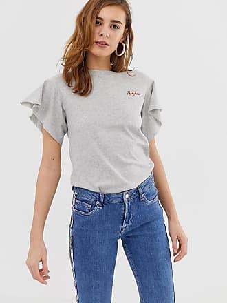 Shop Da Stylight Pepe Jeans − London Meglio Il Moda 6 wTq8wZ1