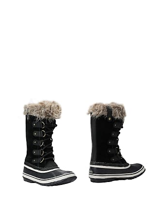 Snow 5 To Boots Up Haves Sale Stylight Sorel On Must dvZdqw