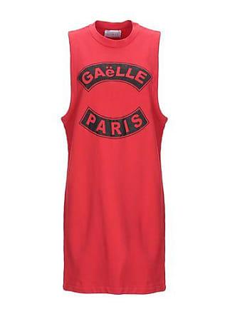 Gaëlle Paris Minivestidos Minivestidos Vestidos Minivestidos Gaëlle Vestidos Gaëlle Vestidos Gaëlle Paris Paris dxpq1w6xF