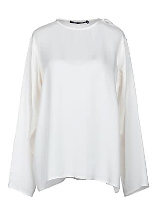 A Sofie −69 Fino D´hoore® Abbigliamento Stylight Acquista n1ZwBdBIx
