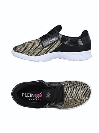 Basses amp; Sneakers Chaussures Sport Tennis Plein wFEtYXqx