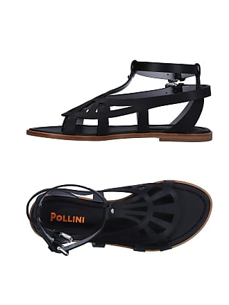 Chaussures Tongs Chaussures Tongs Pollini Chaussures Pollini Tongs Tongs Pollini Pollini Chaussures Tongs Tongs Chaussures Pollini Chaussures Pollini Pollini Bd1qqwA