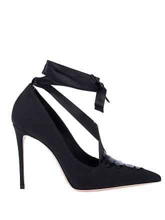 ChaussuresEscarpins Le ChaussuresEscarpins Le Le Silla Silla ChaussuresEscarpins Silla Le ChaussuresEscarpins Silla nkX0ZPN8wO