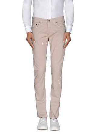 Pecora Paolo Pantalones Pecora Pecora Pantalones Paolo Pantalones Pantalones Paolo Pecora Paolo Bdqz7n88x