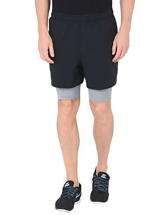 Para De Hombre Under Armour Stylight Shorts xAHY7q147w