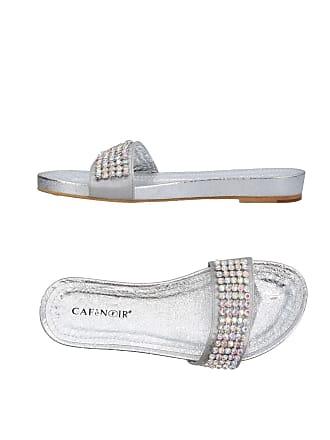 Sandales Chaussures Sandales Cafènoir Chaussures Sandales Sandales Cafènoir Cafènoir Chaussures Cafènoir Chaussures Sandales Cafènoir Chaussures d6tqnAqR