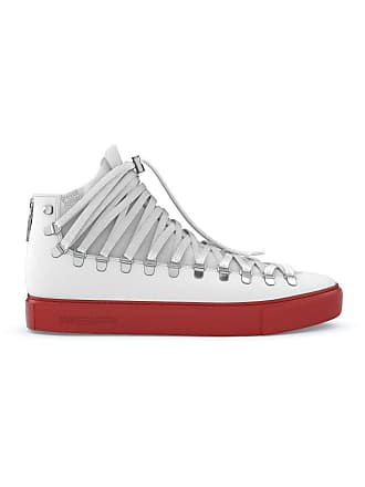 Blanc Blanc Swear Swear Baskets Redchurch Blanc Swear Redchurch Baskets Blanc Redchurch Redchurch Baskets Baskets Swear qAwx6U4Z6n