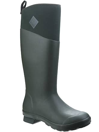 Wellie Company Tremont The Tall Original Muck Boot 60xwXUq