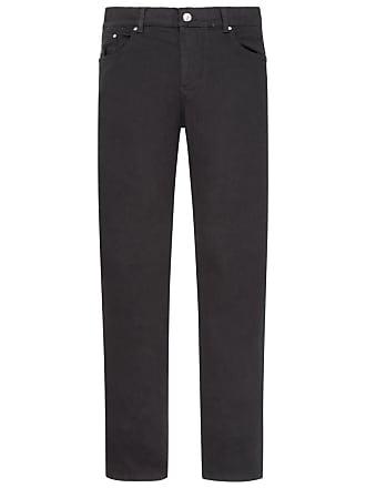 Von jeans 5 In Brax Schwarz Bequem Herren pocket Geschnitten Für HqXnUTn