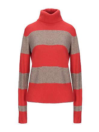 Knitwear Knitwear Sottomettimi Turtlenecks Turtlenecks Turtlenecks Sottomettimi Sottomettimi Knitwear EqOYEw6xI
