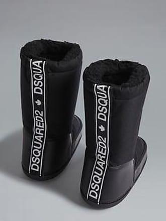 Sport Dsquared2 Sur Dsquared2 Scarpe com Boots 5wIw18qng 16c39110aab