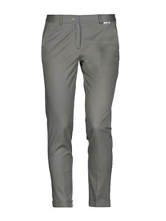 Brebis Noir Noir Brebis Pantalones Pantalones 6gXwTqFxp