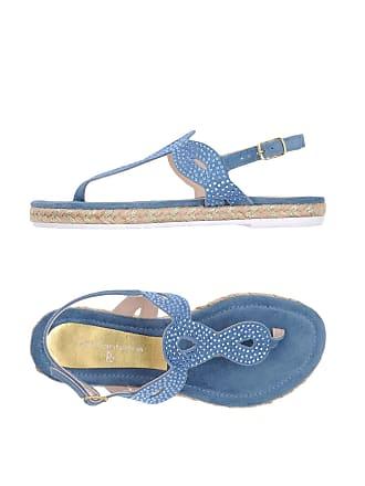 Chaussures Settantatre Lr Espadrilles Settantatre Chaussures Settantatre Lr Settantatre Lr Chaussures Espadrilles Espadrilles TYz8qOwW