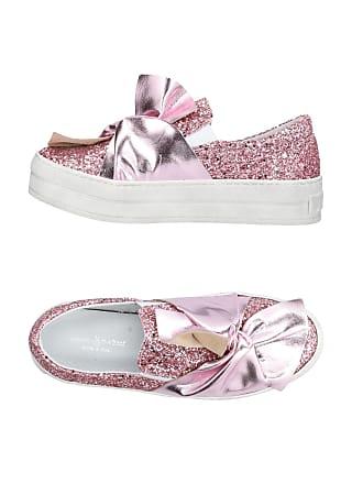 jusqu'à Chaussures Achetez Chaussures Manuela Manuela Dardozzi® TwP7pqnO