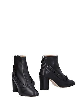 Racine Carrée Bottines Chaussures Racine Chaussures Carrée rg1B4qrwn