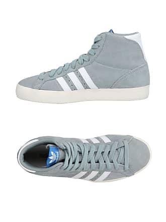Adidas®Achetez Jusqu'à 4Stylight Baskets Montantes qzMpSGVU