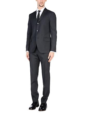 And Lardini Lardini Jackets Suits Suits qtt50w