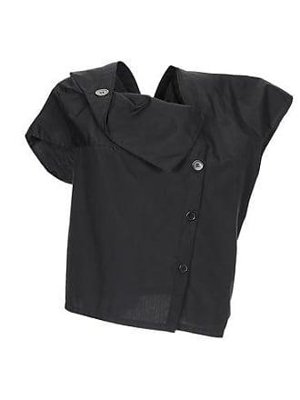 Yamamoto Yohji Yamamoto Camisas Yohji Yamamoto Yamamoto Camisas Yamamoto Camisas Camisas Yohji Yohji Yohji Camisas rrqd71w