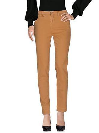 Pantalones Nolita Lace Pantalones Nolita Pantalones Lace Nolita Lace P06Og