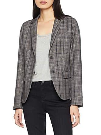 da Abbigliamento Acquista Abbigliamento OPUS® OPUS® g6qIHv