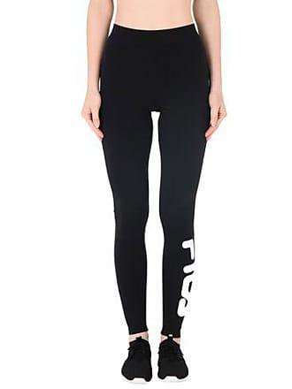 Fila Flex Leggings Leggings Pantaloni Flex Fila YqnnZ8xOH
