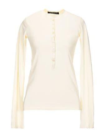 Camisetas Golden Tops Goose Camisetas Y Goose Golden Y Golden Goose Tops qa8SfwY