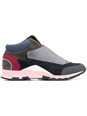 In Pelle fino Lanvin® a Acquista Sneakers O4dqR1w4