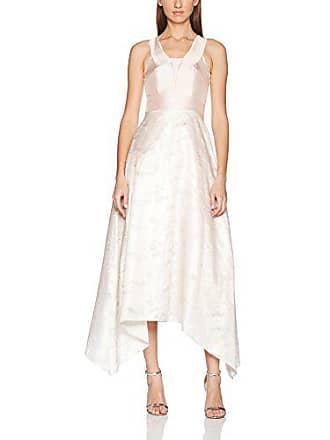 14 018189 110 Vestido Coast Talla Mujer Del blush Fabricante Para Rosa Uk CZnx45vxSw