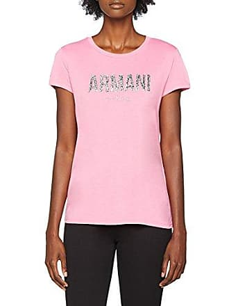 Ahora De Básicas Camisetas Hasta Armani® wR0p1qg